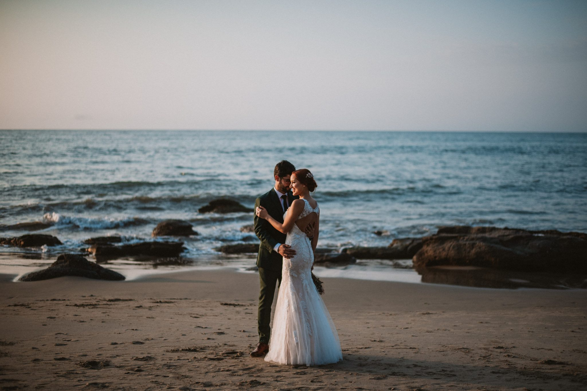 destination wedding peru piura