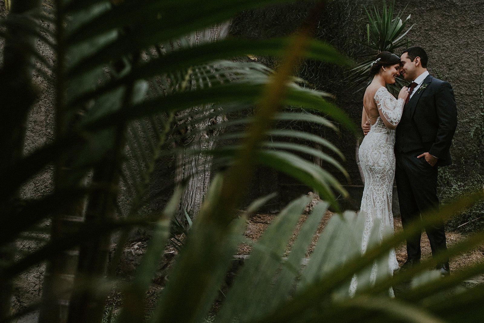 fotógrafos de boda en lima peru