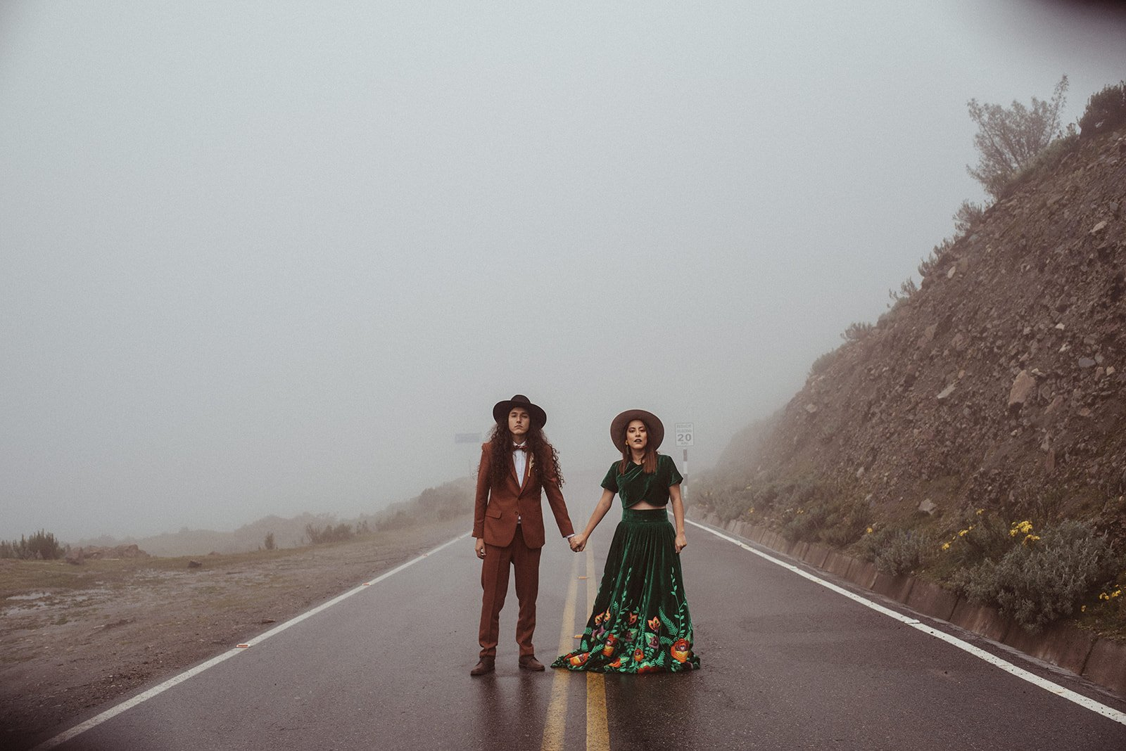 elopement huaraz couple destination weddings peru
