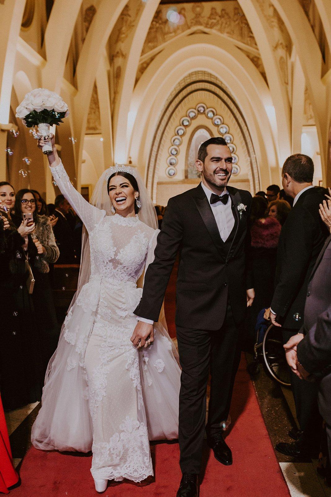 boda lima peru fotografos