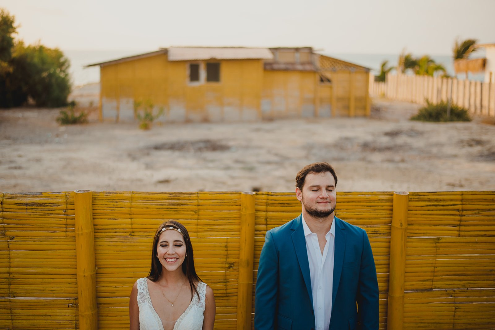 elopement destination wedding peru