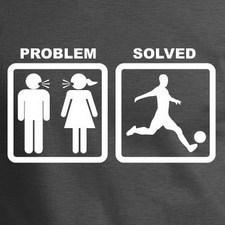 probleemid (2)