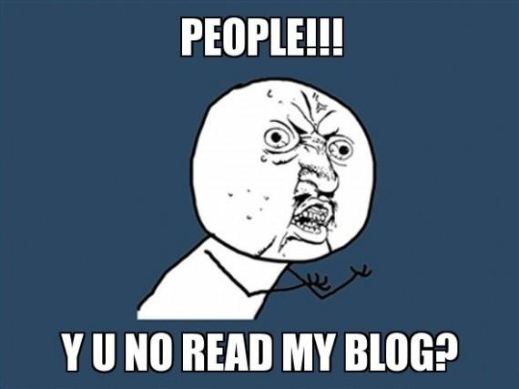 read-my-blog