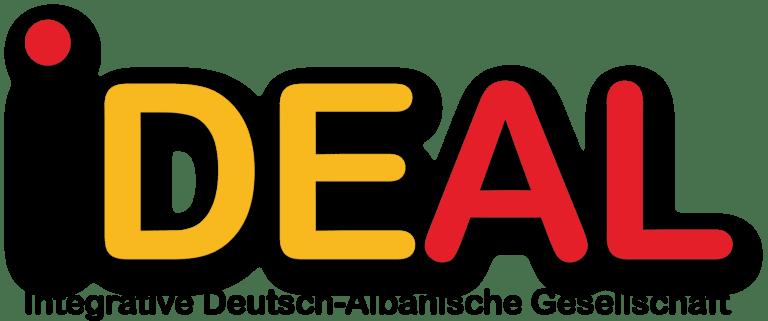 https://i1.wp.com/marina-durres.de/wordpress/wp-content/uploads/2018/07/IDEAL__Logo-large-768x321.png