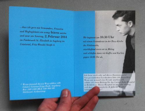 Einladung-Guenter-Grimme-70er_2