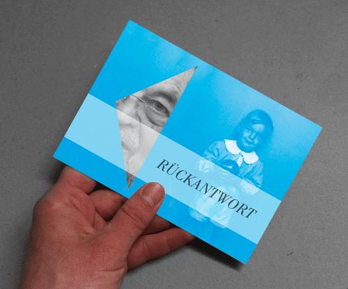 Einladung-Guenter-Grimme-70er_3