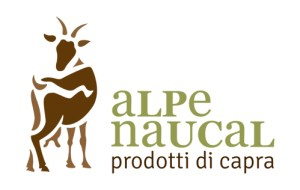 Alpe-Naucal_Logo