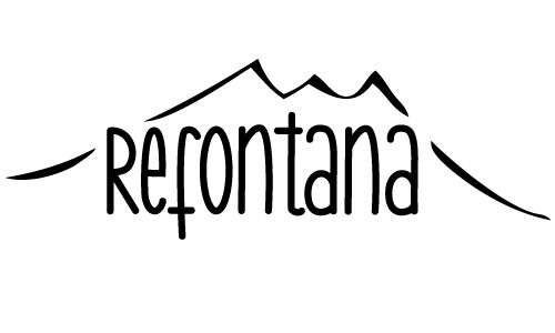 Refontana
