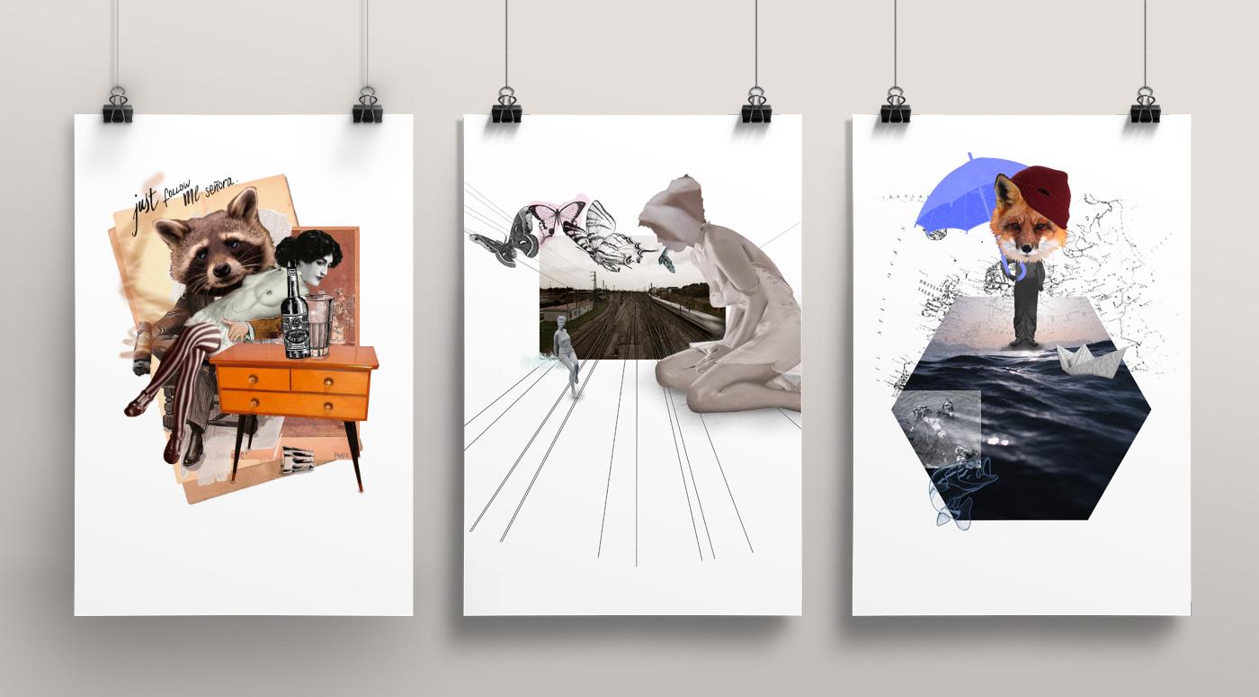 collagen_illlustration_grafik_design_marina_marina_db_augsburg
