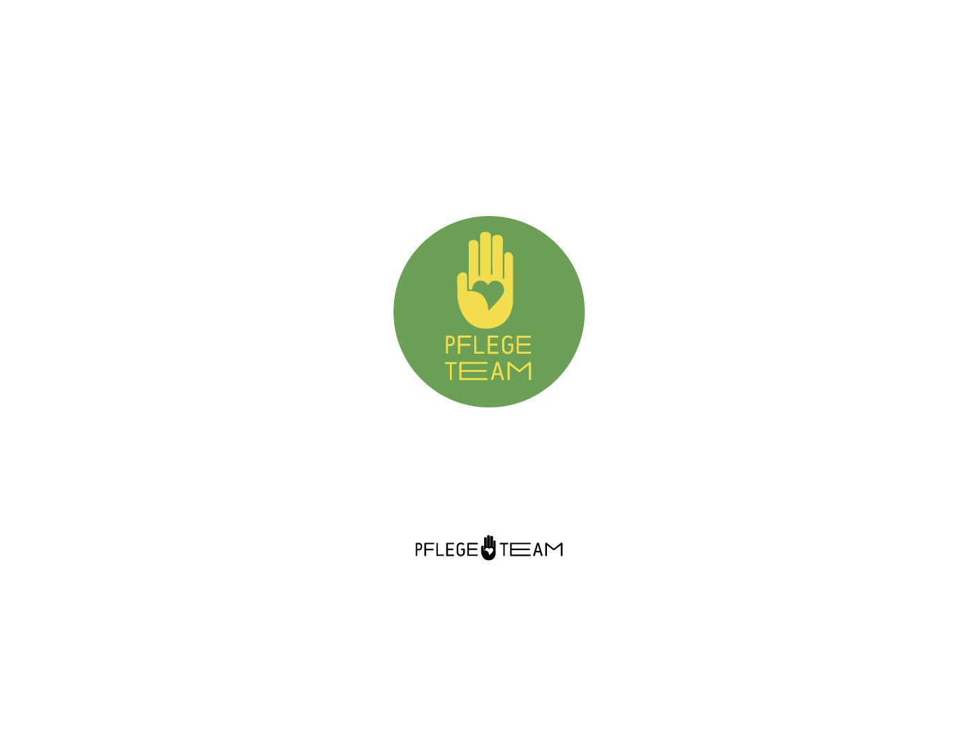 pflegeteam_logo_grafik_design_marina_grimme_augsburg