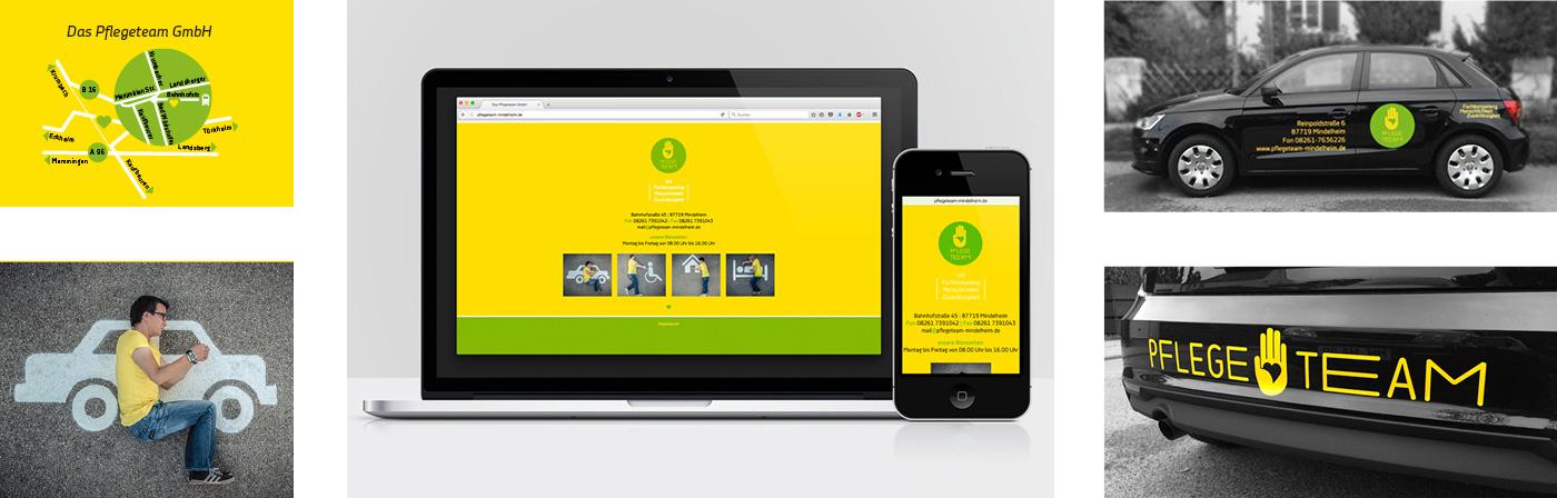 pflegeteam_website_anfahrt_autobeschriftung_grafik_design_marina_grimme_augsburg