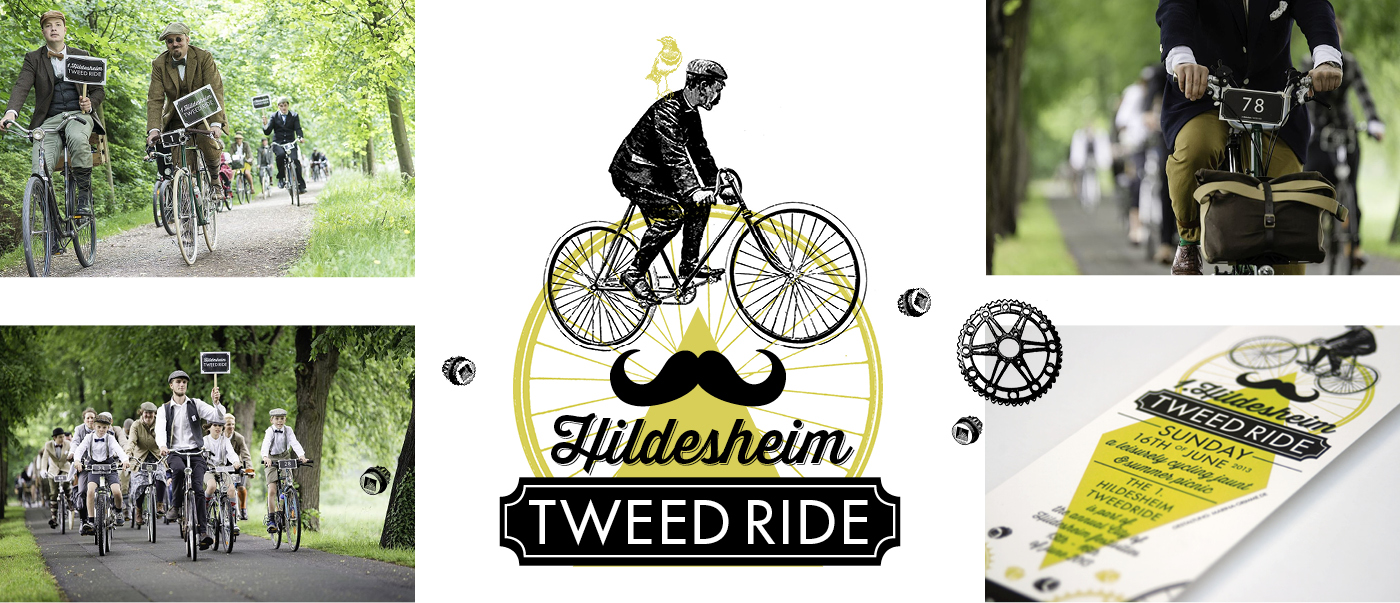 tweed-ride-hildesheim_flyer_impression_grafik_design_marina_grimme_augsburg