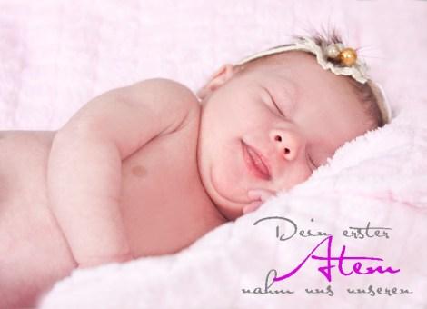 newborn_marina_ziegler_fotografin_stemwede_levern_019