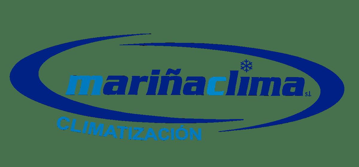 Mariña Clima
