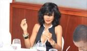 Séry Dorcas, Miss Côte d'Ivoire 2005