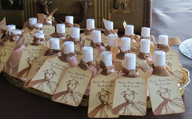 Conteporary Wedding Shower Favor Ideas With Best 25 Bridal Favors Only On Pinterest