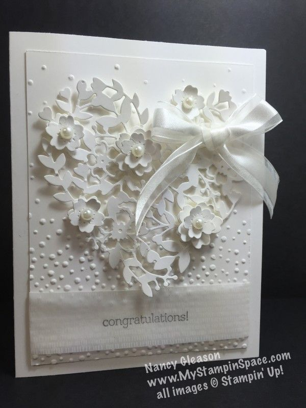 Bridal Shower Invitations Do It Yourself