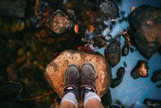 travel-photograph-10