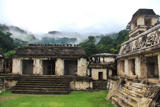 Palace_at_Palenque
