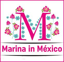 Marina in México