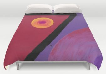ruby-seven-gxq-duvet-covers
