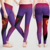 ruby-seven-gxq-leggings-1