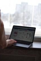 Три сервиса для создания интерактивных рабочих листов