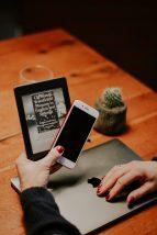 37 веб-сервисов, от которых учитель будет в восторге