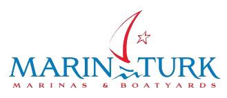 marinturk logo