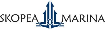 skopea marina logo