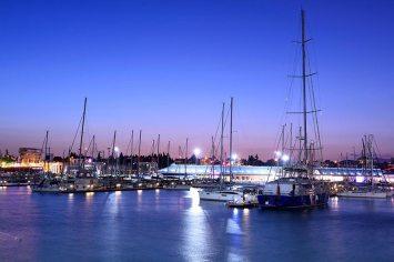 viaport-marina-02
