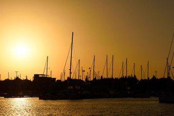 viaport-marina-05