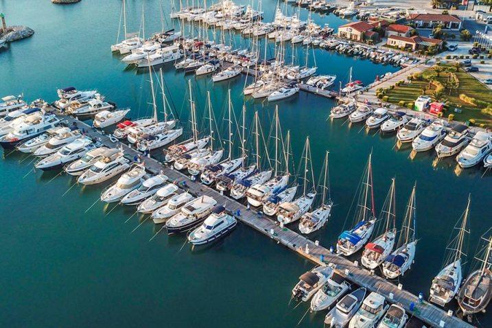 port-alacati-marina-04
