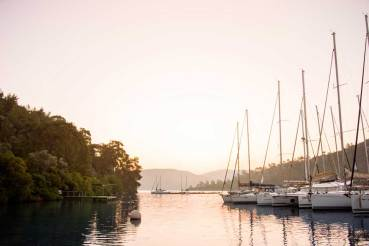 global-sailing-marinet_02
