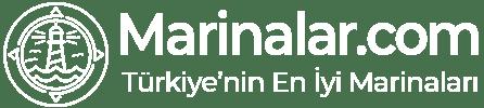 Marinalar.com