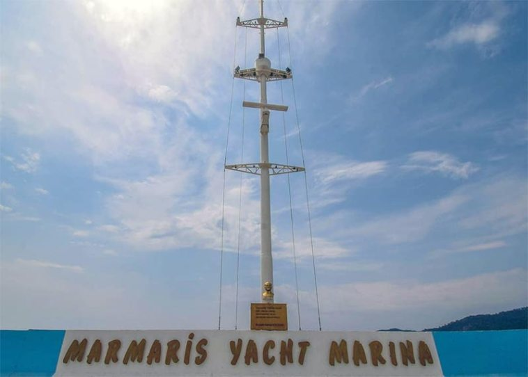 marmaris_yacht_marina_04