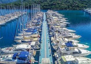 marmaris_yacht_marina_06