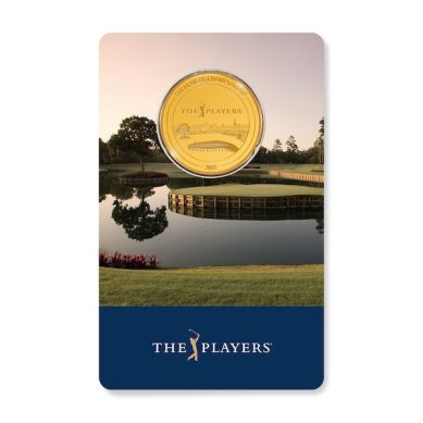 pga-players-2019-1_4oz-gold-card-front