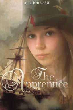 theapprentice-kopie