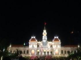 Ho Chi Minh himself