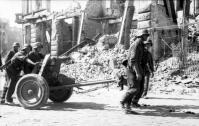 2177f-warsawuprisingaugust1944-3
