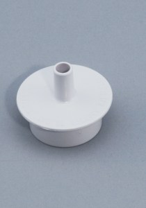 300-838 Tubing Connector Reducer