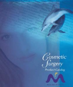 Cosmetic Surgery Catalog