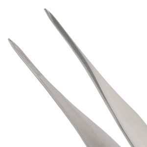Feilchenfeld-Splinter-Forceps