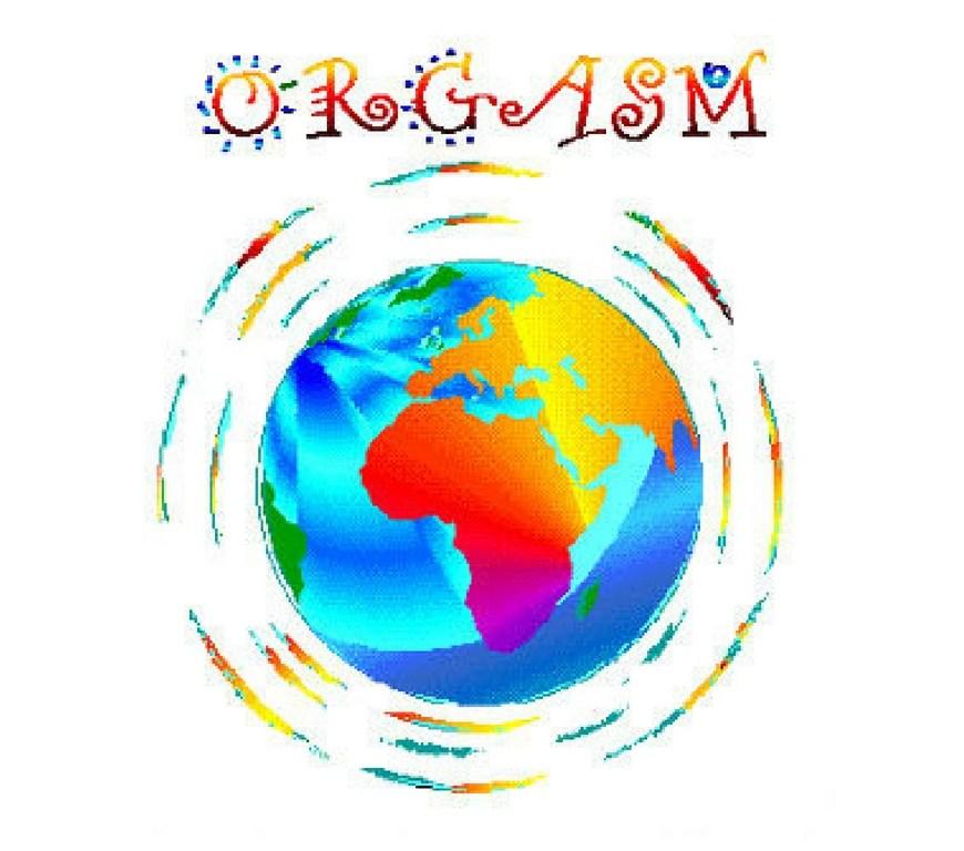 Παγκόσμια Ημέρα Oργασμού, Οργασμός, Άλεξ Χίρκα