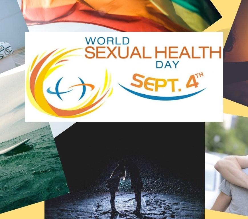 Τι είναι σεξουαλική υγεία, ανθρώπινα δικαιώματα