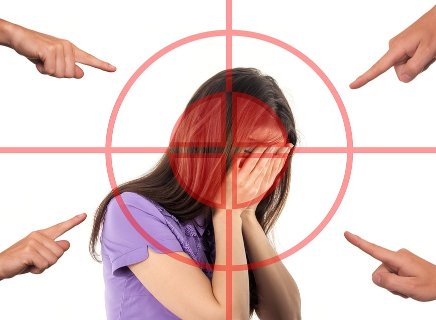 Ηλεκτρονικός Εκφοβισμός (cyberbullying), Σχολικός Εκφοβισμός και βία, σχολική βία, bullying, προσωπικότητα του θύματος, του θύτη, κοινά στοιχεία, παραβατική συμπεριφορά,