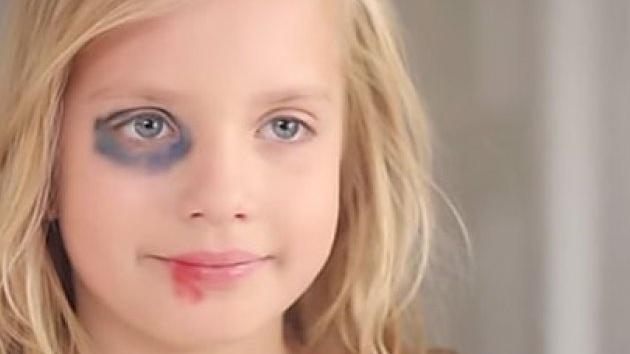 Κακοποίηση, βία, κακοποίηση γυναικών, παιδική ψυχή, παιδική κακοποίηση,