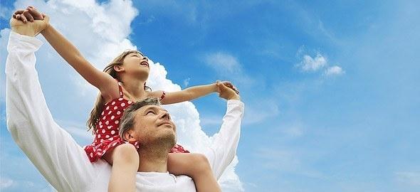 πατέρας-παιδί, μπάμπάς, κόρη, γιος, σχέση πατέρα γιου, σχέση πατέρα κόρης, νοητική εξέλιξη, νοητική ανάπτυξη, δείκτης νοημοσύνης, ψυχολογία, οικογένεια, μητέρα πατέρας,