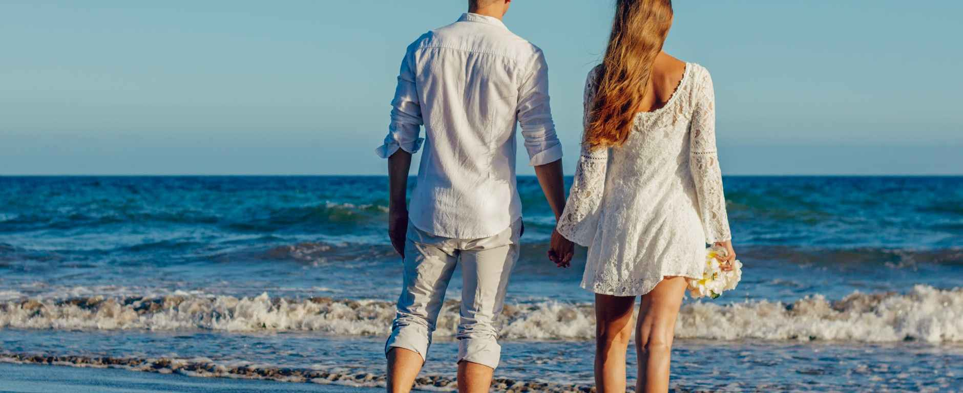 καλοκαιρινοί έρωτες, καλοκαιρινός έρωτας, θα κρατήσει και το χειμώνα, έρωτας, αγάπη, ζευγάρι, σχέσεις, καλοκαιρινές σχέσεις,